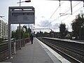 Gare de La Croix de Berny 02.jpg