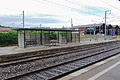 Gare de Rives - 20130728 171518.jpg