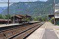 Gare de Saint-Pierre-d'Albigny - IMG 5912.jpg