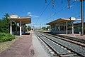 Gare de Saint-Rambert d'Albon - 2018-08-28 - IMG 8747.jpg