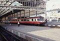 Gare de Tours 1998.jpg