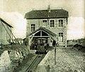Gare du haut - funiculaire de Bregille.jpg