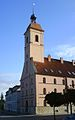 GarnisonskircheundHgsinAnklam.jpg