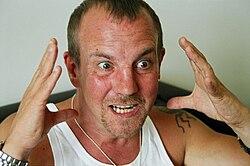 Gary Shail httpsuploadwikimediaorgwikipediacommonsthu