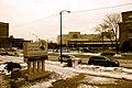 Gary City Hall (13815066765).jpg