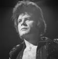 Gary Glitter - TopPop 1973 5.png