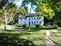 Gaskin-Malany House.JPG