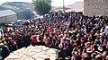 Gata Festival Khachik (4).jpg