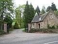 Gatehouse to Kincardine House - geograph.org.uk - 802605.jpg