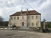 Gatey (Jura, France) - 0.JPG
