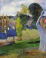 Gauguin Ferme en Bretagne II.jpg