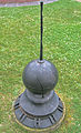 Gay Head Light - with Ben Franklin lightning rod.jpg