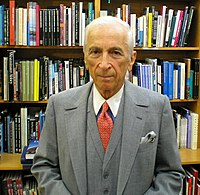 Gay Talese by David Shankbone.jpg