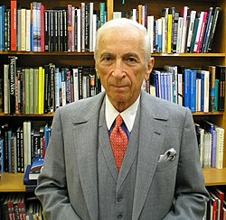 Image illustrative de l'article Gay Talese