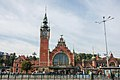 Gdańsk, Oct-2017 (37470921262).jpg