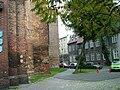 Gdansk-kosciolSwBartlomieja-zaulek1.jpg