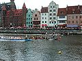 Gdansk dragon boats.jpg
