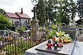 Gdow Cemetery 42.jpg