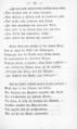 Gedichte Rellstab 1827 063.png