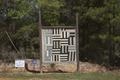 Gee's Bend, Alabama LCCN2010639053.tif