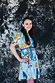 Geek Fashion Show 2013 - Carlyfornia - Kimmie Soler (8844817875).jpg
