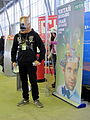 Geek Picnic (Moscow; 2014-01-26) 14.JPG