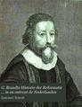 Geeraert Brandt (1626-1685) 2.png