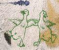 Geese graffiti.jpg