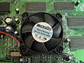 Geforce 2 MX200 64mb 3.jpg
