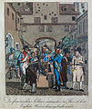 Geißler Leipziger Kriegs-Scene 3.jpg