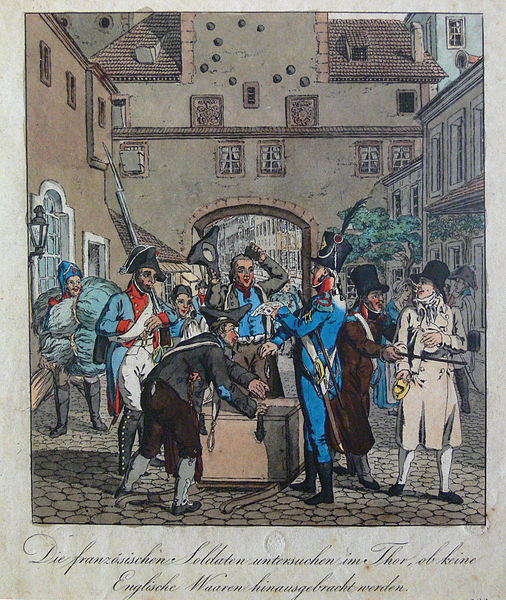 Fişier: Geissler Leipziger Kriegs-Scene 3.jpg