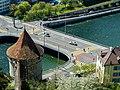 Geissmattbrücke Reuss Luzern LU 20180418-jag9889.jpg