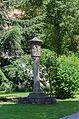 Geldersheim, Kirche und Gadenalange-002.jpg