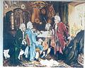 Gemälde Egon Dürfeldt.jpg