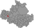 Gemarkung Dresden-Leutewitz.png