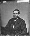 Gen. Grenville M. Dodge (4223097832).jpg