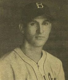 Gene Moore 1940 Play Ball card.jpeg