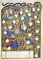 Genealogia dos Reis de Portugal3.jpg