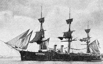 https://upload.wikimedia.org/wikipedia/commons/thumb/6/66/General-Admiral_armored_cruiser.jpg/330px-General-Admiral_armored_cruiser.jpg