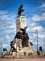 General Antonio Maceo Monument.jpg