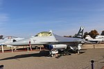 General Dynamics F-16 Fighting Falcon 2.jpg