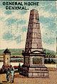 General Hoche Denkmal.jpg