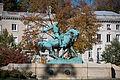 General Sheridan in Sheridan Circle, NW.jpg