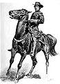 General Stephen Watts Kearny.jpg