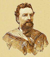 Giacomo Medici