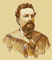 Generale medici (1887).jpg