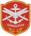 Generalstab Vojske Crne Gore.png