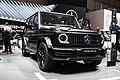 Geneva International Motor Show 2018, Le Grand-Saconnex (1X7A1083).jpg