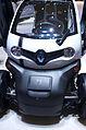 Geneva MotorShow 2013 - Renault Twizy front.jpg