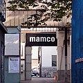 Geneve mamco 2011-09-24 11 23 50 PICT4877.JPG
